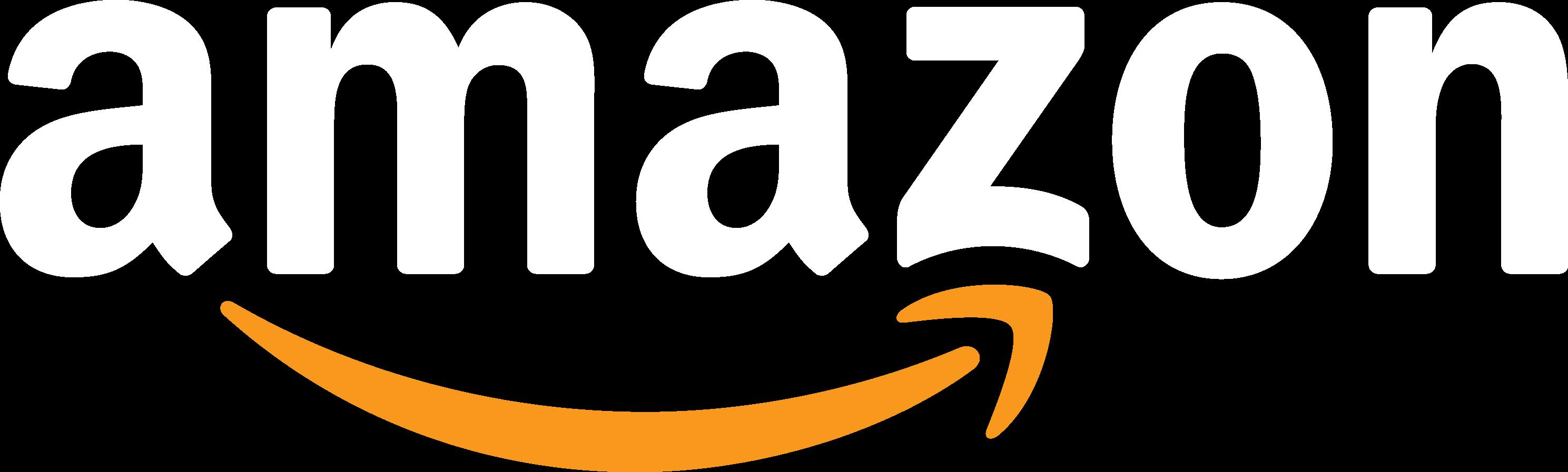 amazon-png