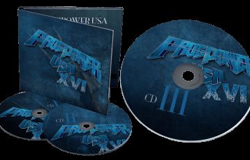 ProgPower Compilation