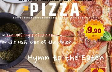 EC-Pizza