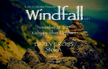 Windfallvol3