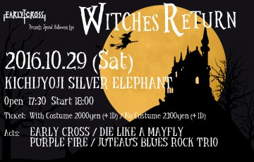 witches-return